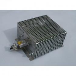 Braking resistor 400W