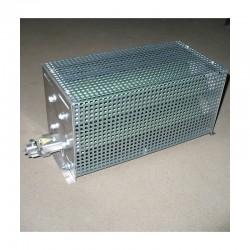 Braking resistor 2000W
