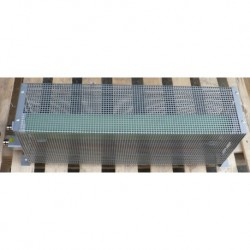 Braking resistor 5kW