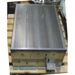 Braking resistor 15kW