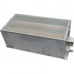 Braking resistor 20kW