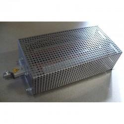 Braking resistor 1000W